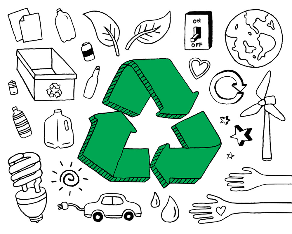 ways-to-go-green-with-ecomax