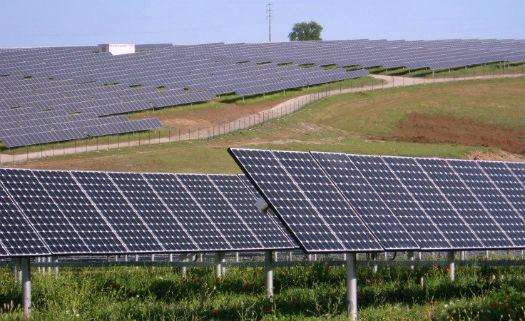 energia-solar-brasil-2018